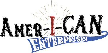 Amer-I-CAN Ammo Enterprises